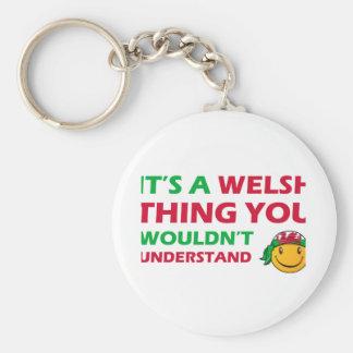 diseños del smiley galés