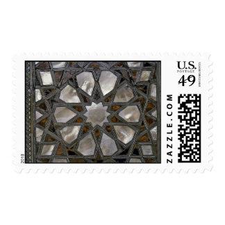 Diseños del vidrio sello