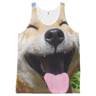 diseños divertidos del perro