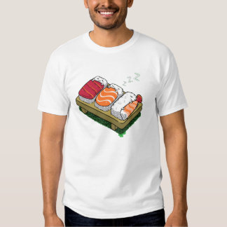 diseños divertidos lindos de la camiseta de los playeras