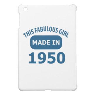 diseños fabulosos de 1950 años