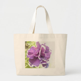 Diseños florales 002 bolsas