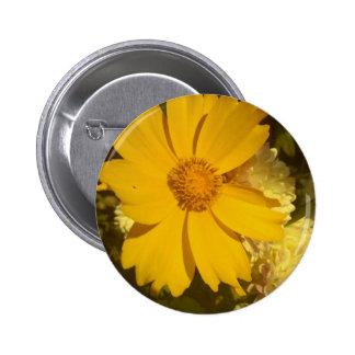 Diseños florales 002 pin
