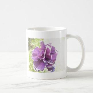 Diseños florales 002 tazas de café