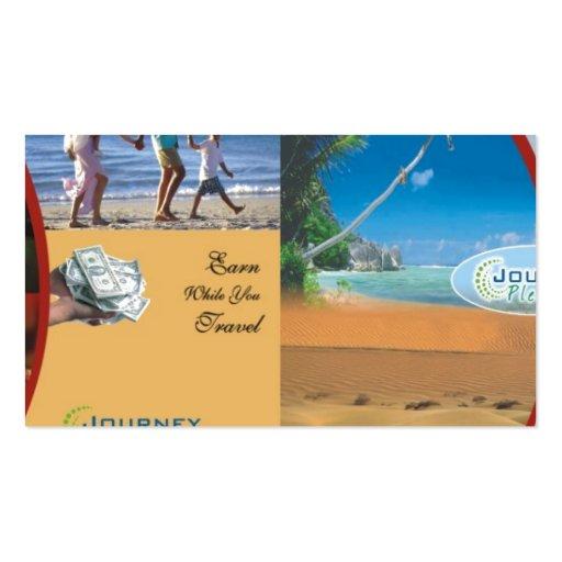 diseños frescos de la tarjeta de visita