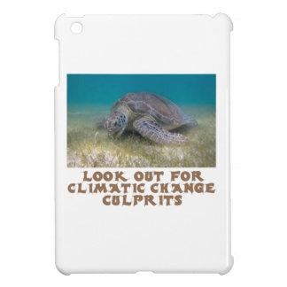 diseños frescos de la tortuga