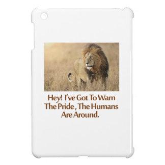 diseños frescos de los leones