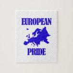 diseños frescos del europeo