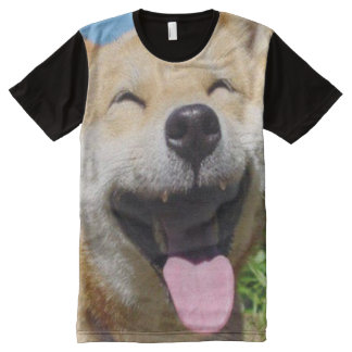 diseños frescos del perro
