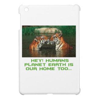 diseños frescos del tigre