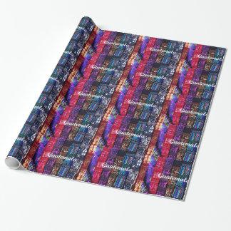 Diseños guatemaltecos de la materia textil