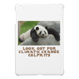 diseños impresionantes de la panda