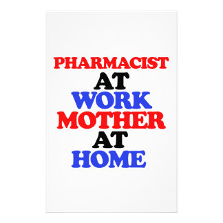 diseños impresionantes de los farmacéuticos papeleria