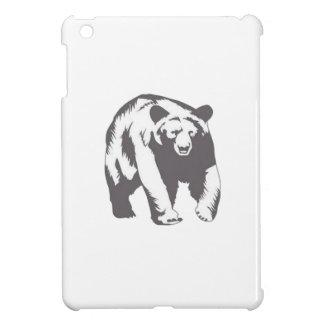 diseños impresionantes del oso