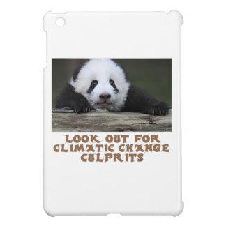 diseños impresionantes del oso de panda