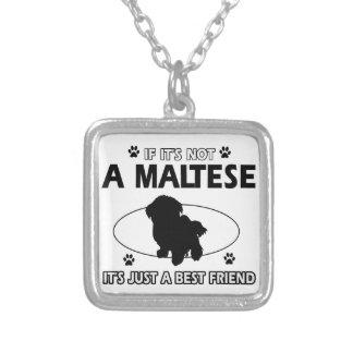 diseños malteses de la mamá grimpola