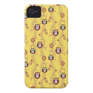 Disfrutar del caso de Barely There del iPhone 4 de iPhone 4 Protectores
