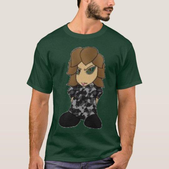 disgruntledlemming T-Shirt