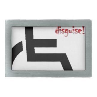 disguise_zazzle.jpg belt buckle