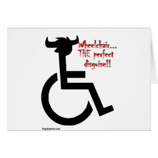 disguise_zazzle.jpg greeting cards