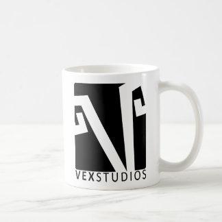 Disguste la taza