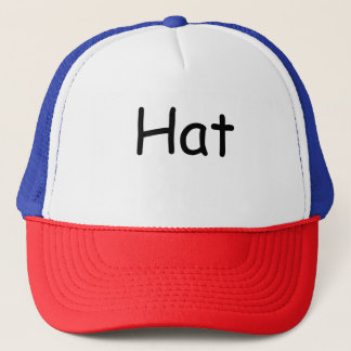 Disgusting Hat for sale