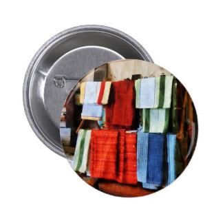 Dish Cloths For Sale Button