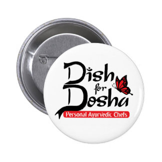 Dish for Dosha Personal Ayurvedic Chefs Button