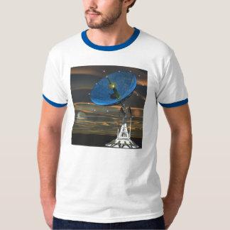 DISH T-Shirt