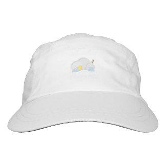 Dishwasher Women Funny Zv6ru Hat