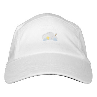 Dishwasher Women Funny Zv6ru Headsweats Hat