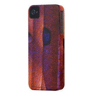 Disintegrate Case-Mate iPhone 4 Case