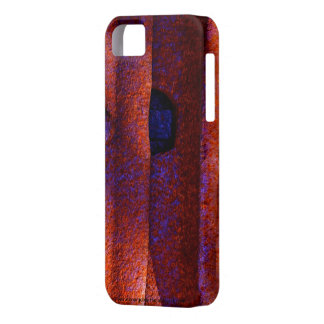 Disintegrate iPhone SE/5/5s Case