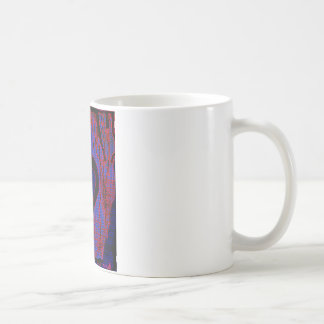 Disintegration Mugs
