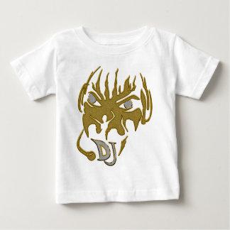 Disk Jockey DJ T Shirt