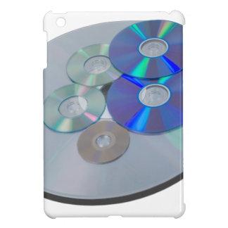 DisksOfManySizes010415.png iPad Mini Covers