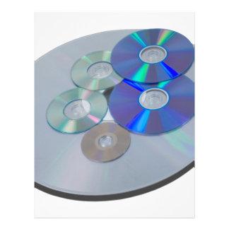 DisksOfManySizes010415.png Letterhead