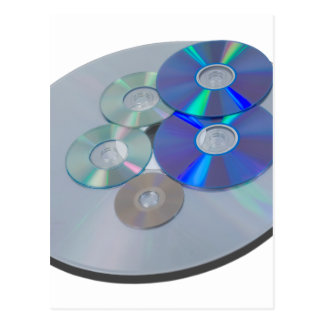 DisksOfManySizes010415.png Postcard