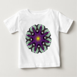 DISMISSED BABY T-Shirt