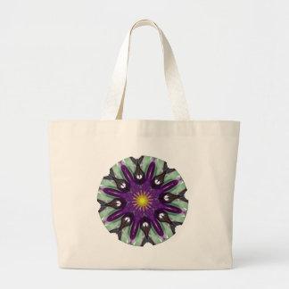 DISMISSED BAG