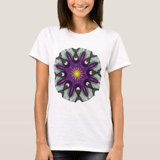 DISMISSED T-Shirt