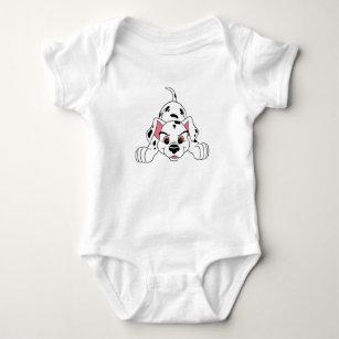 d88a915f9aa 101 Dalmatians Baby Clothes   Shoes