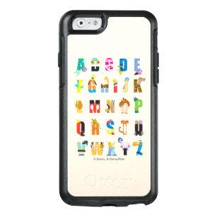 iphone 7 case girls disney