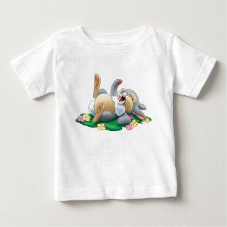Disney Bambi Thumper Baby T-Shirt