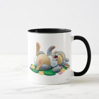 Disney Bambi Thumper Mug