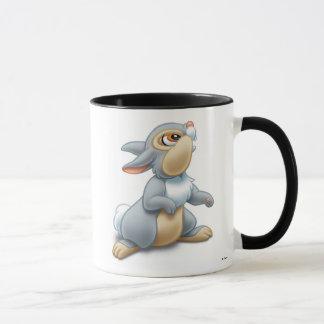 Disney Bambi Thumper sitting Mug