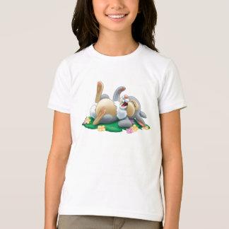 Disney Bambi Thumper T-Shirt