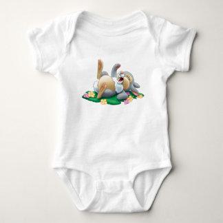 Disney Bambi Thumper Tees