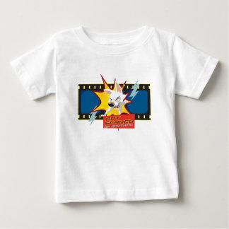 Disney Bolt Baby T-Shirt