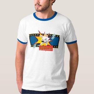 Disney Bolt T-Shirt